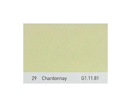 Color 29 Chardonnay