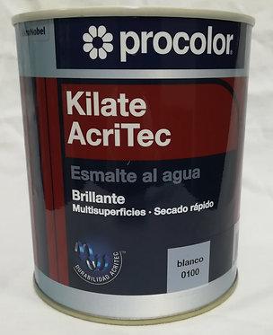 Kilate AcriTec Brillo
