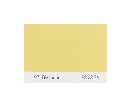 Color 107 Bizcocho