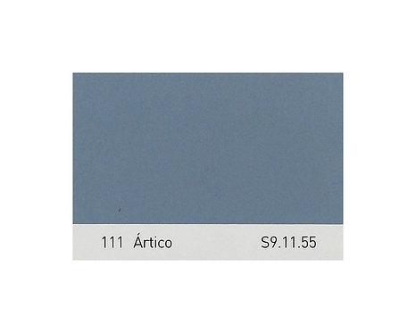Color 111 Ártico