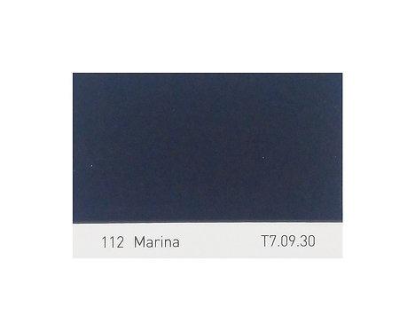 Color 112