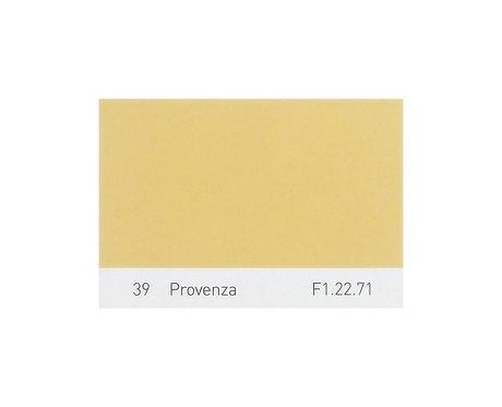 Color 39 Provenza