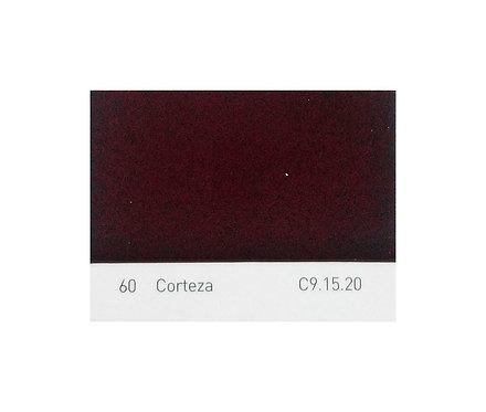 Color 60 Corteza