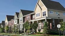 Cómo elegir el color de las paredes exteriores de tu casa.
