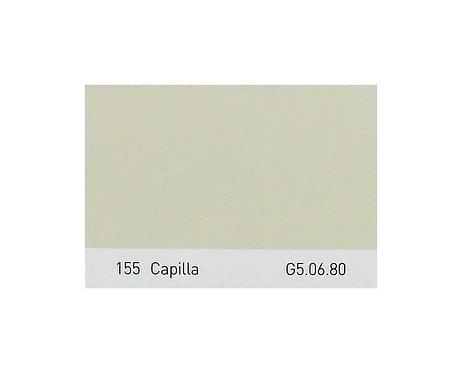 Color 155 Capilla