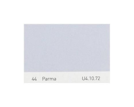 Color 44 Parma
