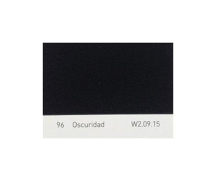 Color 96 Oscuridad