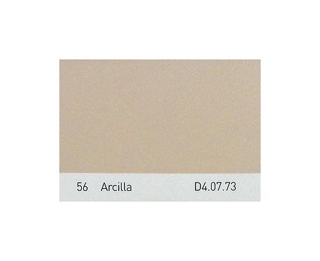 Color 56 Arcilla