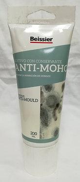 Antimoho aditivo