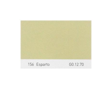 Color 156 Esparto