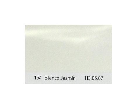 Color 154 Blanco Jazmín