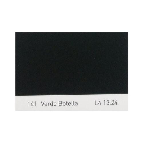 Pintura color vison cmo decorar un saln en tonos tierra for Pintura color vison