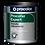 Thumbnail: Procofer martelé antioxidante