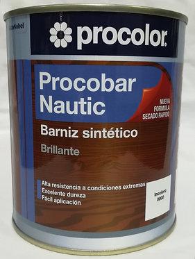 Procobar nautic
