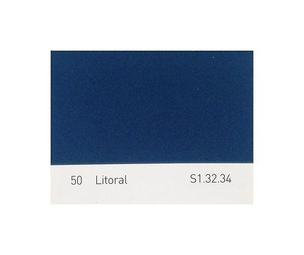 Color 50 Litoral