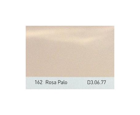 Color 162 Rosa Palo