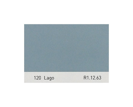 Color 120 Lago