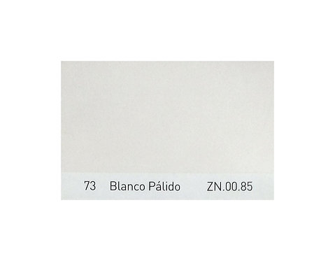 Color 73 Blanco Pálido