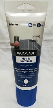 Aguaplast universal