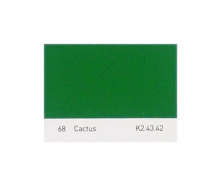 Color 68 Cactus