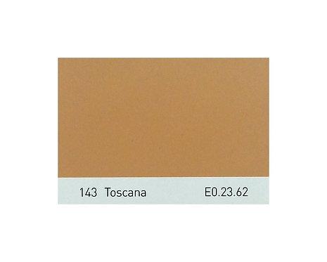 Color 143 Toscana