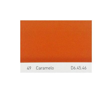 Color 49 Caramelo