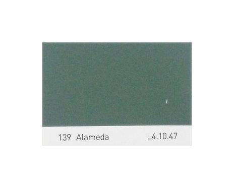 Color 139 Alameda