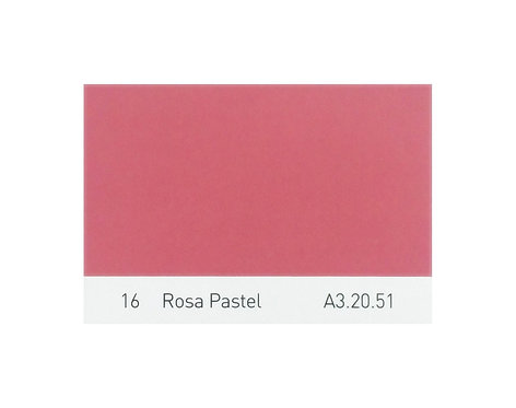 Color 16 Rosa Pastel