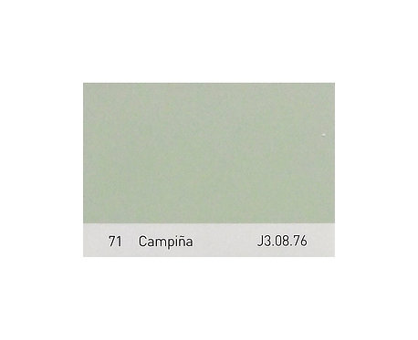 Color 71 Campiña