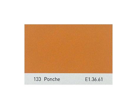 Color 133 Ponche