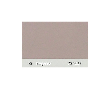 Color 93 Elegance