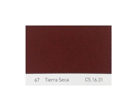 Color 67 Tierra Seca