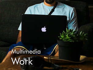 Multimedia v2.png
