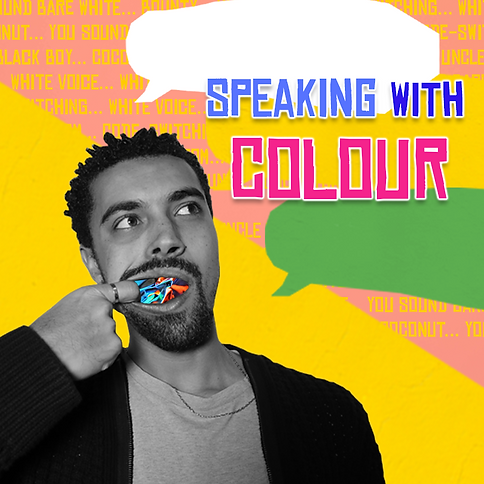 Speaking with Colour Soundcloud.png