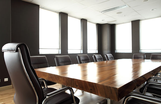 bigstock-Modern-meeting-room-with-solid-