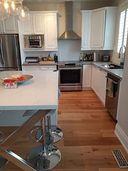 Kitchen floor and backsplash.jpg
