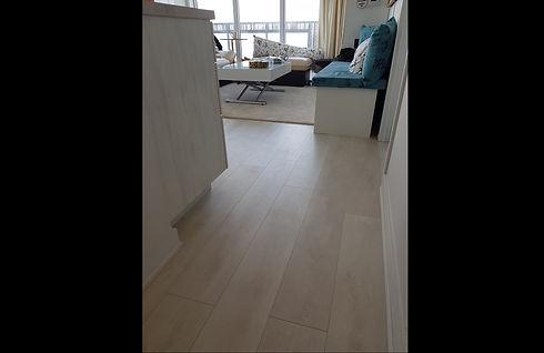 Waterproof flooring 1.jpg