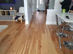 Ground floor hickory hardwood.jpg
