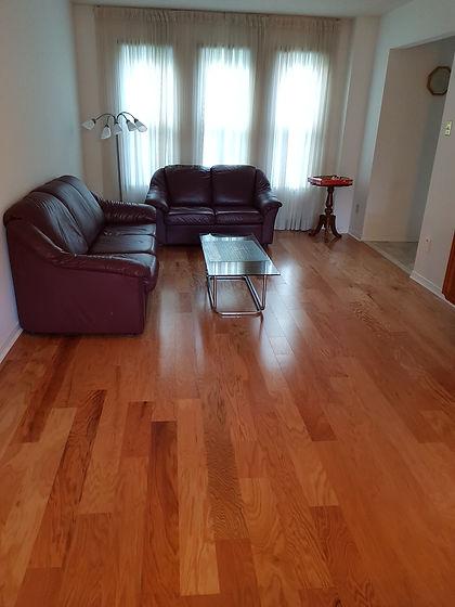 Hardwood flooring - Oak.jpg