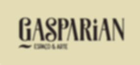 Logo_Gasparian_-02.png