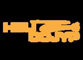 logo_helicojyp_grand.png