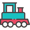 toy-train-2.png