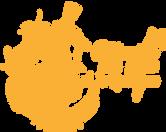 Logo-association-comité-des-fêtes-.png