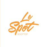 logo-spot-rooftop-.png