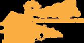 Logo-FINALE-CCAS-MANA-2.png