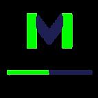 Primary Logo Transparent Background2.png
