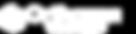 LogoColor_FINAL_whitetransp.png