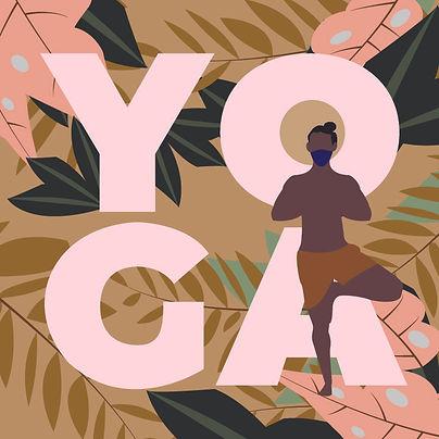 Foulder Yoga-01.jpg