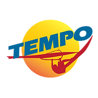Logo TEMPO-01.png
