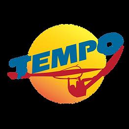 Logo TEMPO-01.png